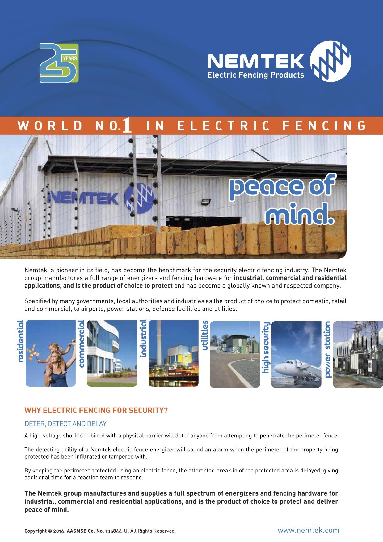 Nemtek-Electric-Fencing